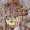 реклама на блоге Таня Гаврилова