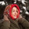 фото на странице Мария Теринова