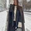 реклама в блоге Полина Сибига