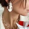 реклама в блоге Инна Лавникова
