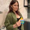 разместить рекламу в блоге Diana Acid