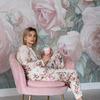 реклама в блоге Юлия Разина