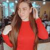 новое фото lizzi_izzi