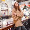 реклама на блоге Оксана Смирнова