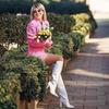 реклама на блоге Виктория ne_blondinka_victoria