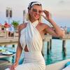 фото на странице Виктория ne_blondinka_victoria