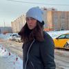 фото на странице Дмитрий dimasya89