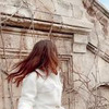 новое фото Татьяна tati_mystory