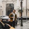 реклама на блоге Никита Сибилев