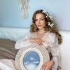 лучшие фото Вероника Руденко