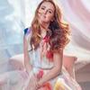 новое фото Елена Карнеева