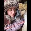 реклама на блоге Каролина Деревенская