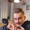 разместить рекламу в блоге Юлий Онешко