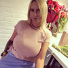 фотография p_oksana__