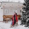 реклама на блоге Юлия Фёдорова