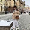 разместить рекламу в блоге Малика Кунниева