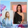 новое фото Юрий Столяров