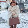 разместить рекламу в блоге Алена Голошова