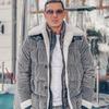 новое фото Курбан Омаров
