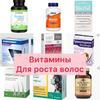 реклама в блоге Татьяна Поздеева