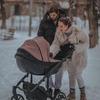 реклама в блоге Наталья Горожанова