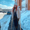 новое фото Леся и Леша l.l.gol
