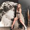 реклама на блоге Анна Шикунова