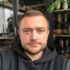 реклама у блогера Алексей Ромео