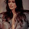 новое фото Лена Ясенкова
