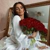 фото на странице Ольга Агапитова