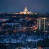 фото Илья Воробьев