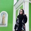 новое фото Ольга Бузова