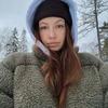 лучшие фото Лена Павелева