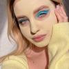 заказать рекламу у блогера Дарья Абрамовская