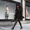 реклама в блоге Ольга Соколенко
