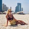 реклама в блоге Ольга Каминская