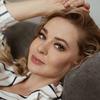 реклама на блоге Марина Дали