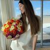 фото на странице Александра Самойлова