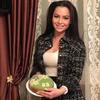 реклама на блоге Анна Василевская