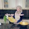реклама на блоге laa.dushka
