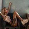 реклама на блоге Ксения Карпова