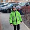 новое фото Алексей Ко