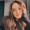 реклама на блоге Алиса Максони