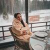лучшие фото Ася Скулович