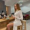 лучшие фото Маша Шишова
