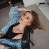 фото Маша Шишова