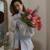 реклама на блоге Ника Шатова