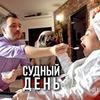 реклама на блоге Глеб Корнилов