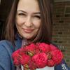 реклама в блоге Таня Буцкая