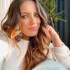 разместить рекламу в блоге Катя Лукьянова